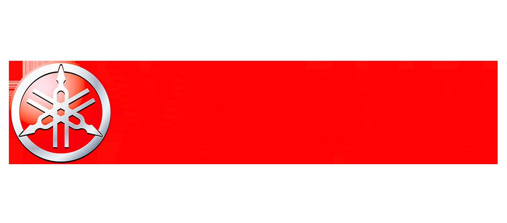 Ricer Equipment  Logo